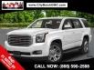 2020 GMC Yukon SLT 4WD for Sale in Long Island City, NY