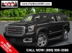 2020 GMC Yukon SLE 4WD for Sale in Long Island City, NY