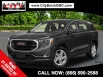 2020 GMC Terrain SLE AWD for Sale in Long Island City, NY