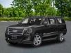 2020 Cadillac Escalade ESV Luxury 4WD for Sale in Long Island City, NY