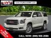 2020 GMC Yukon XL SLT 4WD for Sale in Long Island City, NY
