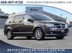 2018 Dodge Grand Caravan SXT for Sale in Alhambra, CA