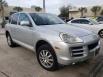 2008 Porsche Cayenne Tiptronic AWD for Sale in Orlando, FL
