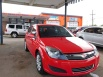 2008 Saturn Astra 5dr HB XE for Sale in Lakewood, CO