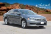 2013 Volkswagen Passat TDI SE Sedan Manual for Sale in Lakewood, CO