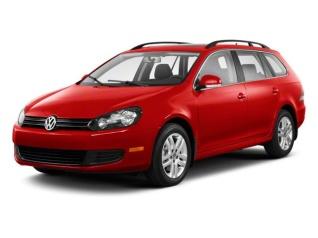Truecar Used Cars >> Used Cars Under 12 000 For Sale In Colorado Springs Co Truecar
