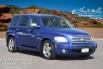 2006 Chevrolet HHR LT for Sale in Lakewood, CO