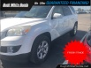 2007 Saturn Outlook FWD 4dr XR for Sale in Columbus, OH