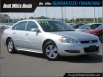 2009 Chevrolet Impala 3.5 LT for Sale in Columbus, OH