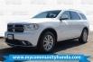 2015 Dodge Durango SXT RWD for Sale in Baytown, TX