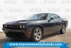 2019 Dodge Challenger SXT RWD Automatic for Sale in Baytown, TX