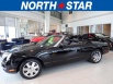 2002 Ford Thunderbird Premium for Sale in Moon Township, PA