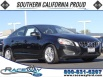 2013 Volvo S60 T5 FWD for Sale in Riverside, CA