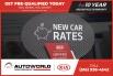 2016 Kia Optima LX for Sale in East Meadow, NY