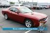 2010 Dodge Challenger SE for Sale in Savannah, GA