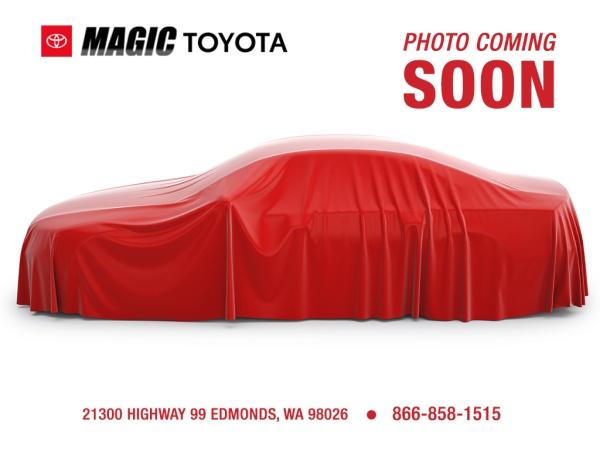 2014 Toyota 4Runner in Edmonds, WA