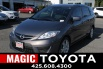 2010 Mazda Mazda5 Sport Automatic for Sale in Edmonds, WA