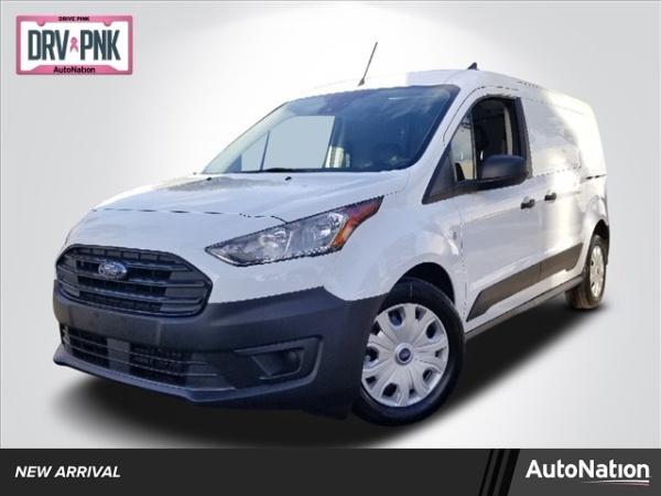 2019 Ford Transit Connect Van in Miami, FL