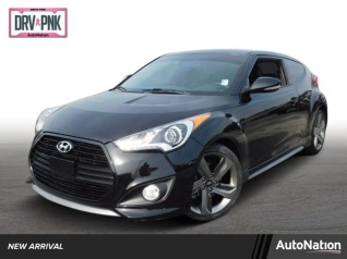 Used 2014 Hyundai Veloster For Sale 135 Used 2014 Veloster