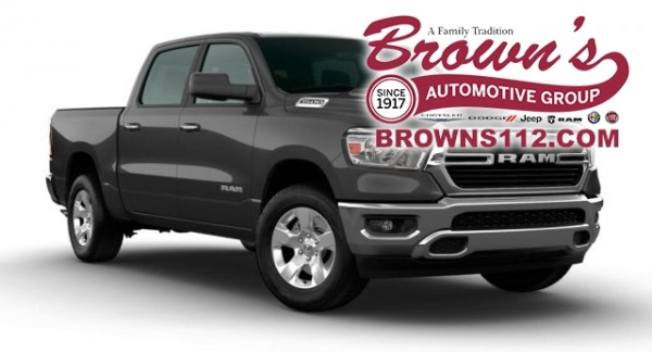 2020 Ram 1500 in Patchogue, NY