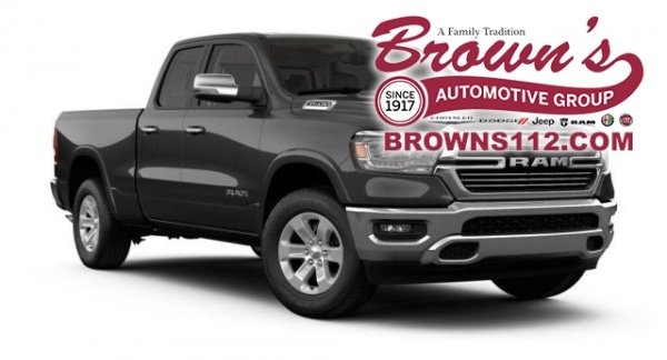 2019 Ram 1500 in Patchogue, NY