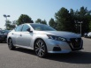 2020 Nissan Altima 2.5 SR AWD for Sale in Westborough, MA