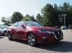 2020 Nissan Altima 2.5 SL AWD for Sale in Westborough, MA