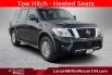 2019 Nissan Armada SV AWD for Sale in Denver, CO
