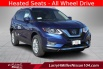 2019 Nissan Rogue SV AWD for Sale in Denver, CO