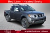 2019 Nissan Frontier PRO-4X Crew Cab 4x4 Automatic Short Bed for Sale in Denver, CO