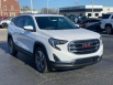 2020 GMC Terrain SLT FWD for Sale in Bowling Green, KY
