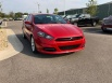2014 Dodge Dart SXT for Sale in Bowling Green, KY