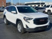 2020 GMC Terrain SLE FWD for Sale in Bowling Green, KY