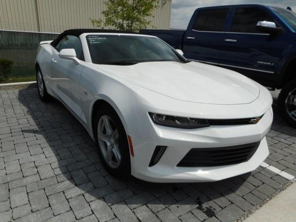 Used Cars Bowling Green Ky >> Used Chevrolet Camaro for Sale in Hendersonville, TN | U.S. News & World Report