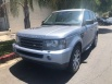 2008 Land Rover Range Rover Sport HSE for Sale in Van Nuys, CA