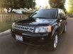 2011 Land Rover LR2 HSE for Sale in Van Nuys, CA