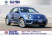 2019 Volkswagen Beetle S Coupe for Sale in San Bernardino, CA