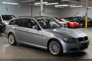Used Bmw For Sale In Petaluma Ca 2 045 Used Bmw Listings In