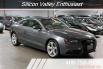 2013 Audi A5 Prestige Coupe 2.0T quattro Automatic for Sale in Hayward, CA