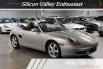 2000 Porsche Boxster Manual for Sale in Hayward, CA