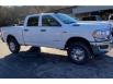 "2020 Ram 2500 Tradesman Crew Cab 6'4"" Box 4WD for Sale in Franklin, NC"