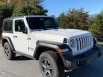 2020 Jeep Wrangler Sport S for Sale in Franklin, NC