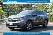 2019 Honda CR-V EX-L AWD for Sale in Dublin, OH