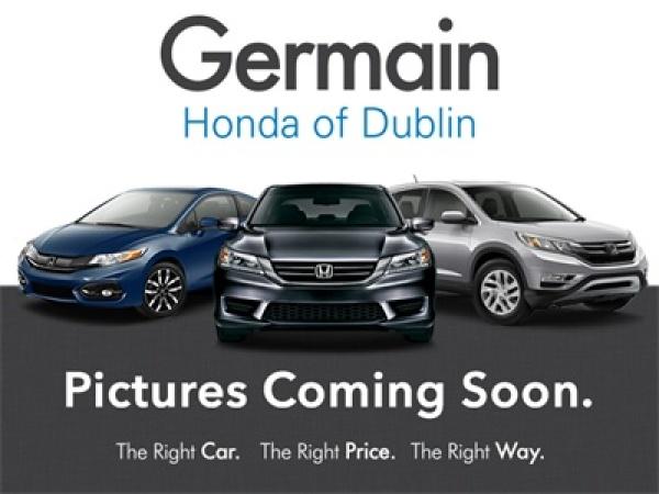 2020 Honda Odyssey in Dublin, OH