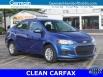 2018 Chevrolet Sonic LT Sedan Automatic for Sale in Dublin, OH