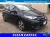 2016 Honda Fit EX CVT for Sale in Dublin, OH