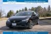 2019 Honda Civic LX Hatchback CVT for Sale in Dublin, OH