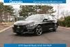 2019 Honda Accord Sport 1.5T CVT for Sale in Dublin, OH