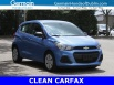 2017 Chevrolet Spark LS Automatic for Sale in Dublin, OH
