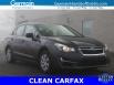 2016 Subaru Impreza 2.0i Sedan CVT for Sale in Dublin, OH